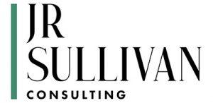 JR Sullivan Consulting, LLC